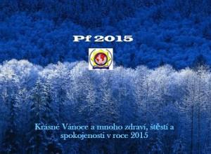 PF2015x